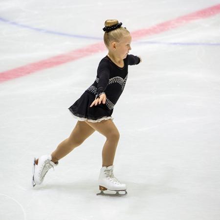 OlympicFSC_10