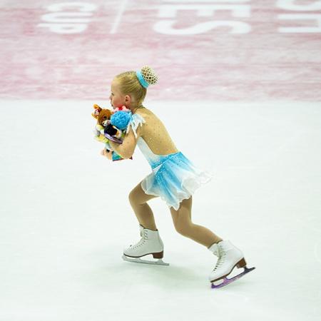OlympicFSC_2