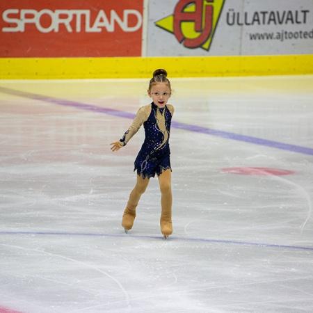OlympicFSC_4