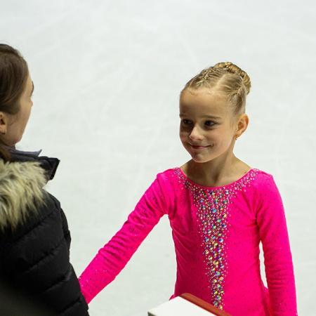 OlympicFSC_5