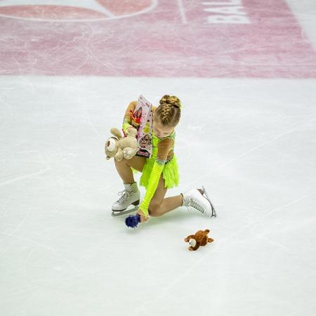 OlympicFSC_8